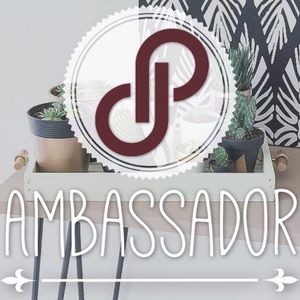Accessories - As of 01/01/2019 I am a Posh Ambassador!